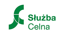 sluzba_celna