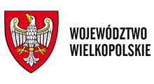 woj_wielkopolskie