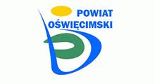 powiat_oswiecimski