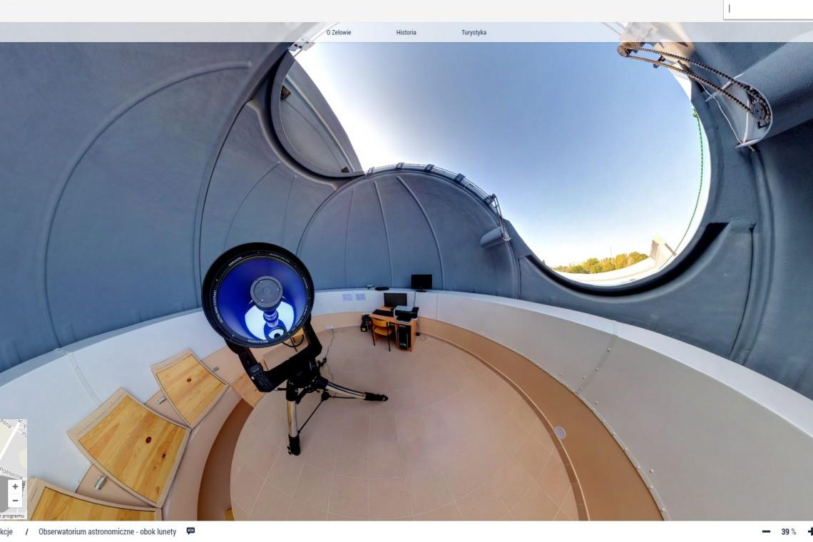 Desktop 2017-08-21 21-25-46-748