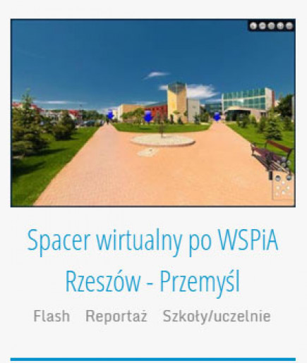 niedzialajace-projekty-i-reszta-spacery_39