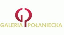 galeria_polaniecka