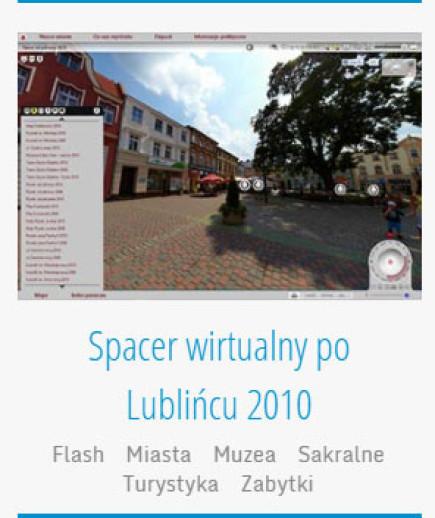 niedzialajace-projekty-i-reszta-spacery_29