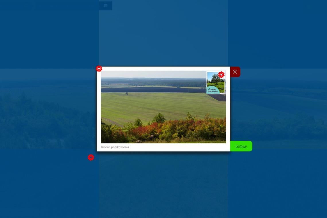 Desktop 2017-08-21 22-37-10-980