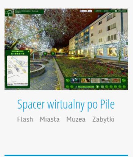 niedzialajace-projekty-i-reszta-spacery_27