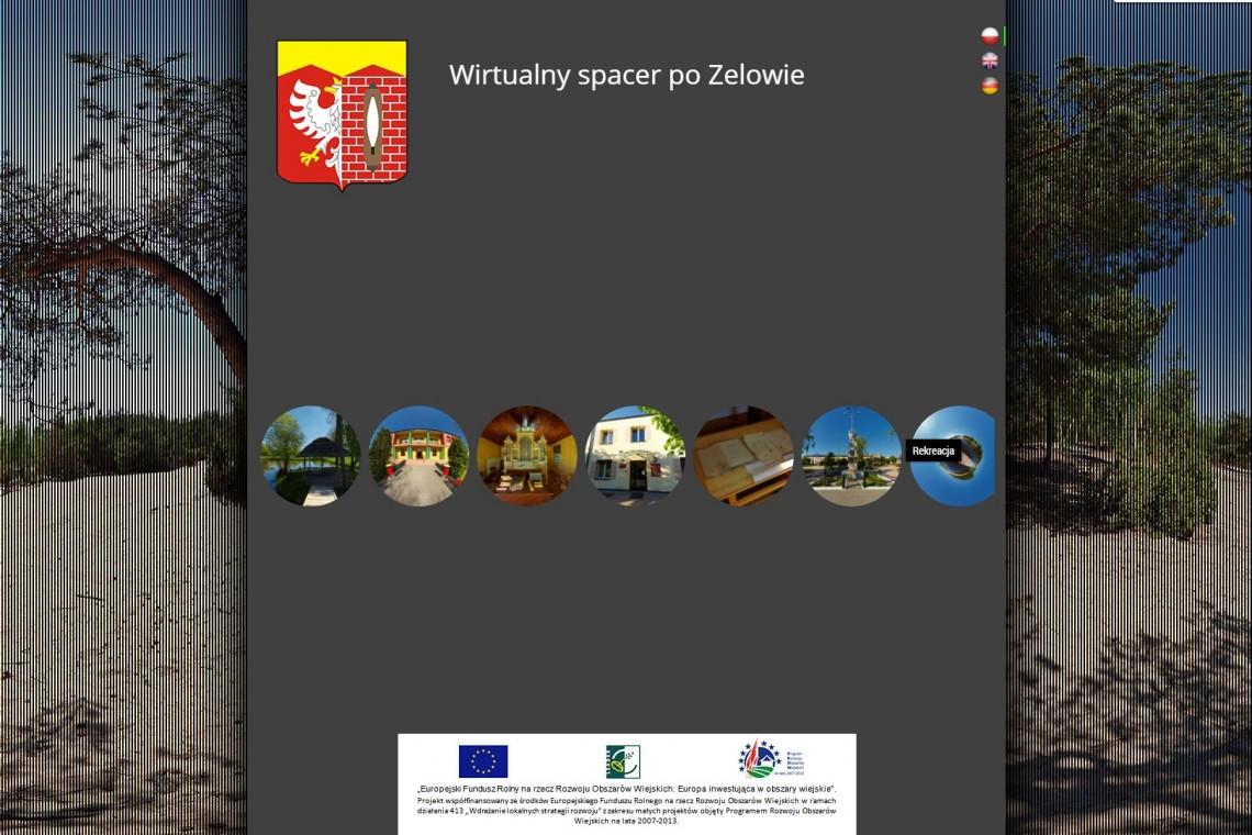 Desktop 2017-08-21 21-24-50-227