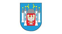 logo_miedzyrzecz