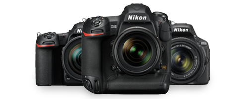 nikon_dslr_cameras_range_image