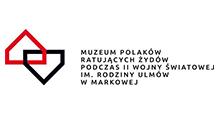 ulmow