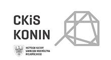 ckis-konin