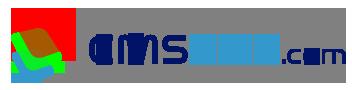 cms4vr-logo