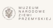 muzeum-przemysl