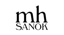 muzeum-sanok
