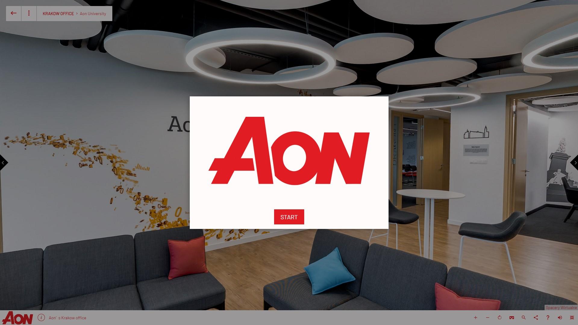 AON_1