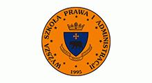 s-LOGO-WSPiA-kolorowe