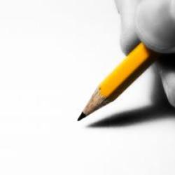 170221_pencil