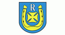 gmina_rachanie
