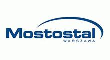 SetWidth250-mostostal_warszawa_logo