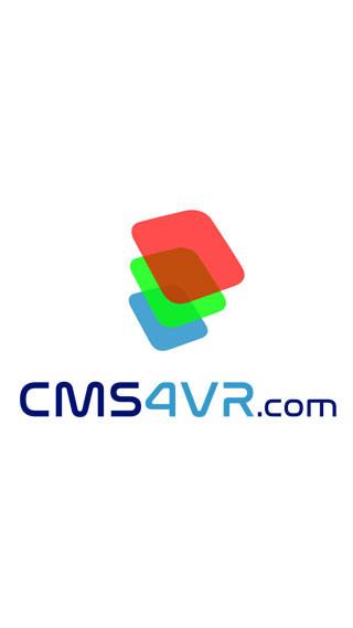 cms4vr-system-32-587