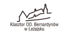 klasztor_lezajsk